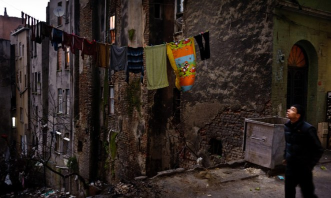Claudius-Schulze-istanbul-fotograflar