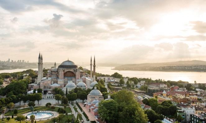 Claudius-Schulze-istanbul-fotograflari-ayasofya