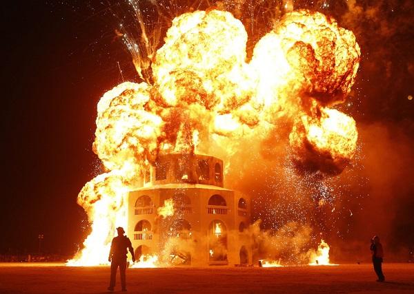 burning-man-foto