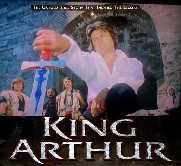 cuneyt-arkin-king-arthur
