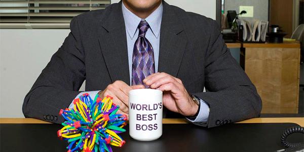 en_iyi_patron