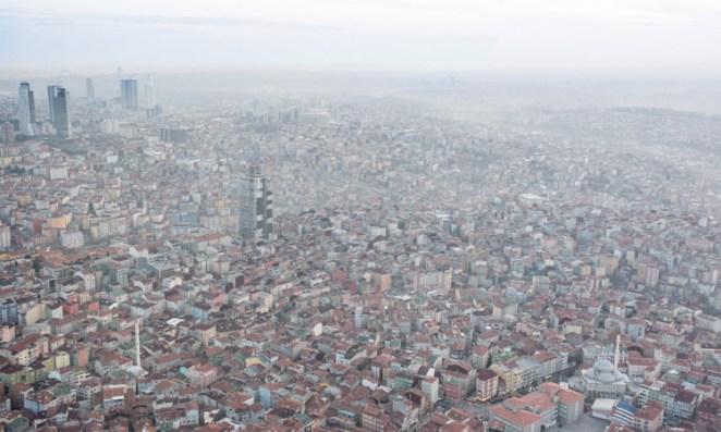 istanbul-fotograflar