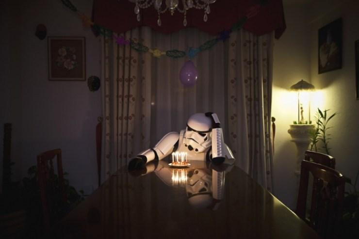stormtroopers-0
