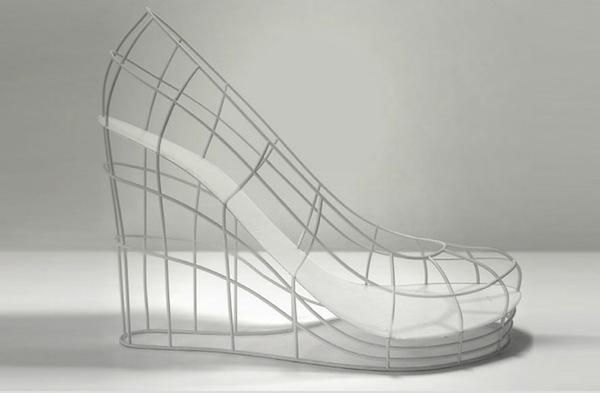 valentina-ayakkabı