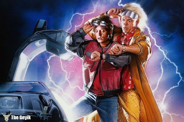 Back-to-the-Future-II