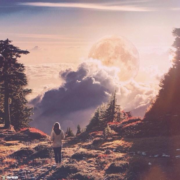 surreal-landscape-photo-manipulations-jati