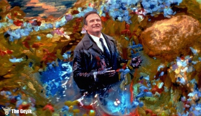 What-Dreams-May-Come-robin-williams