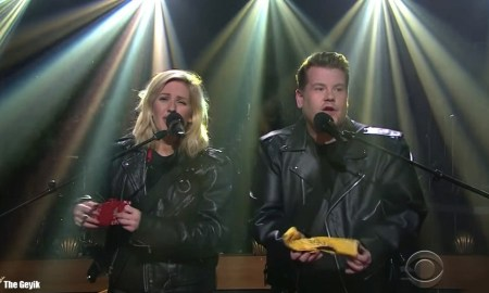 james-corden-ellie-goulding