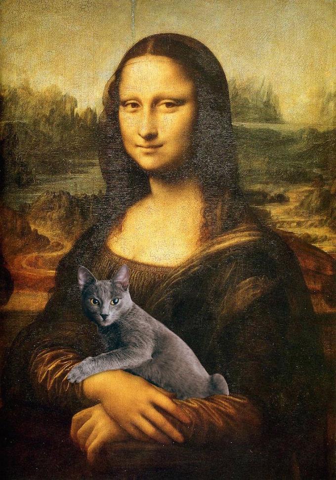 kedi-tablolar 2