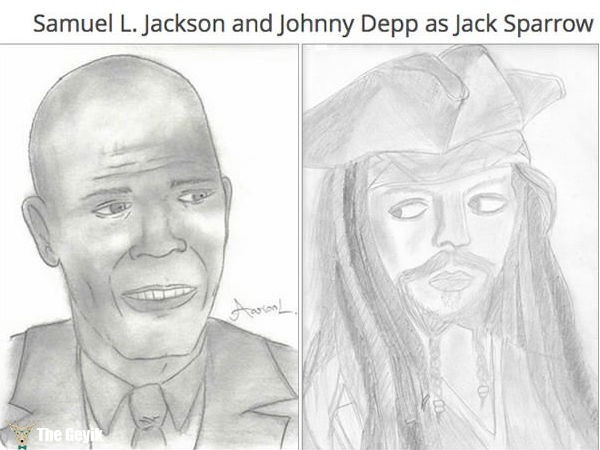 terrible-celebrity-fan-art-16