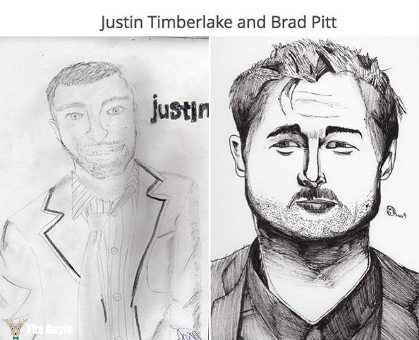 terrible-celebrity-fan-art-5