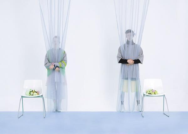 yonca-karakas-korkutucu-rüyalar-6