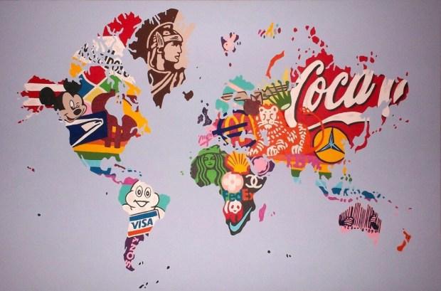 tüketim dünyası