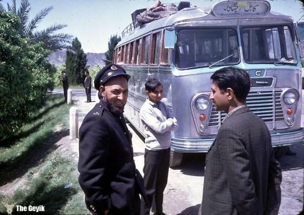 1960 afganistan 6