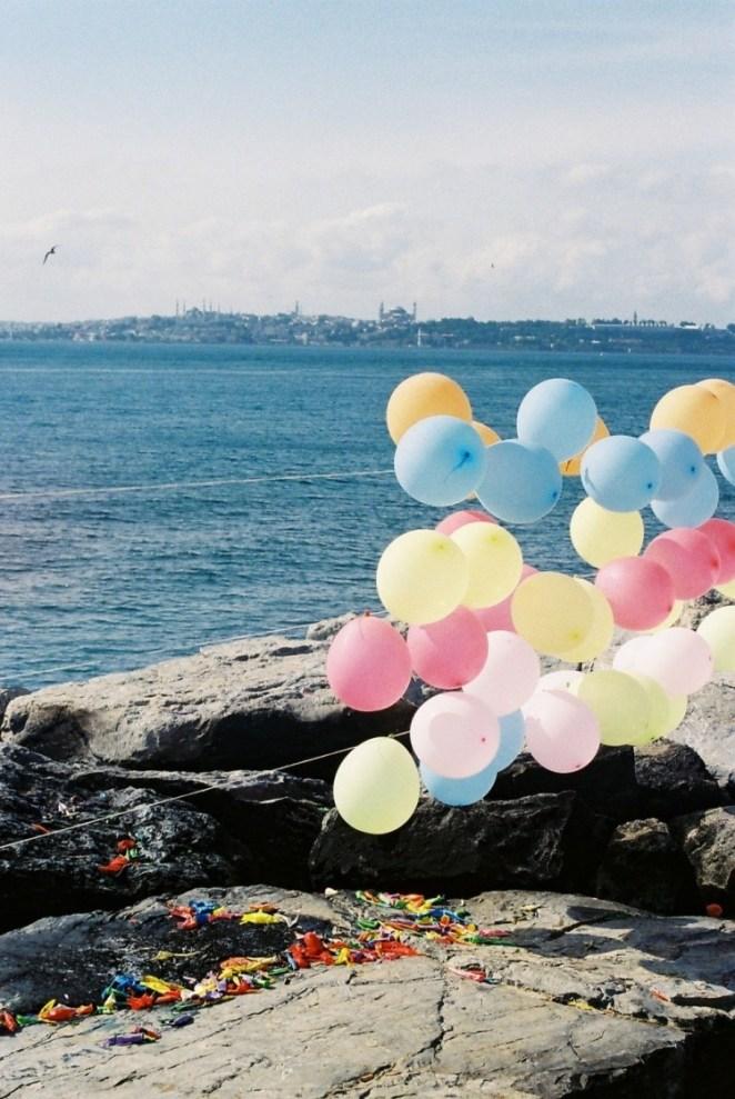 Kamila stanley türkiye fotoğrafları 9