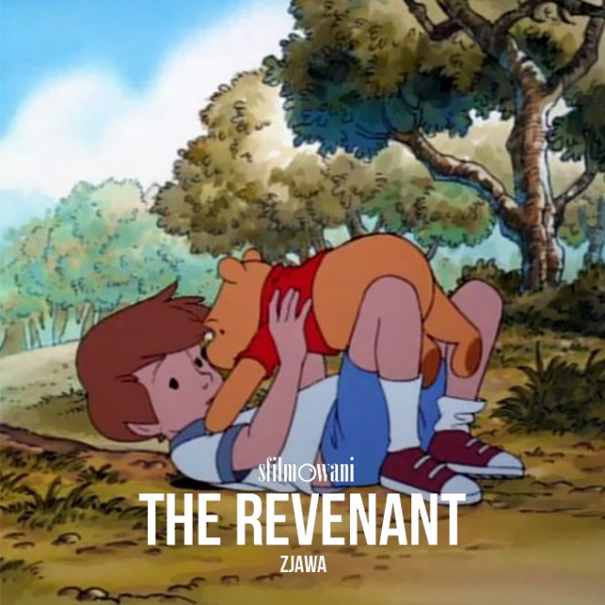 Oscar-nominations-with-Winnie-the-pooh1