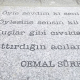 cemal