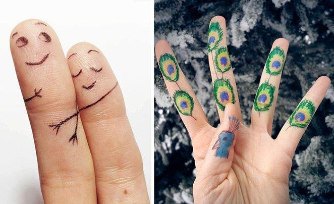 parmaklar1