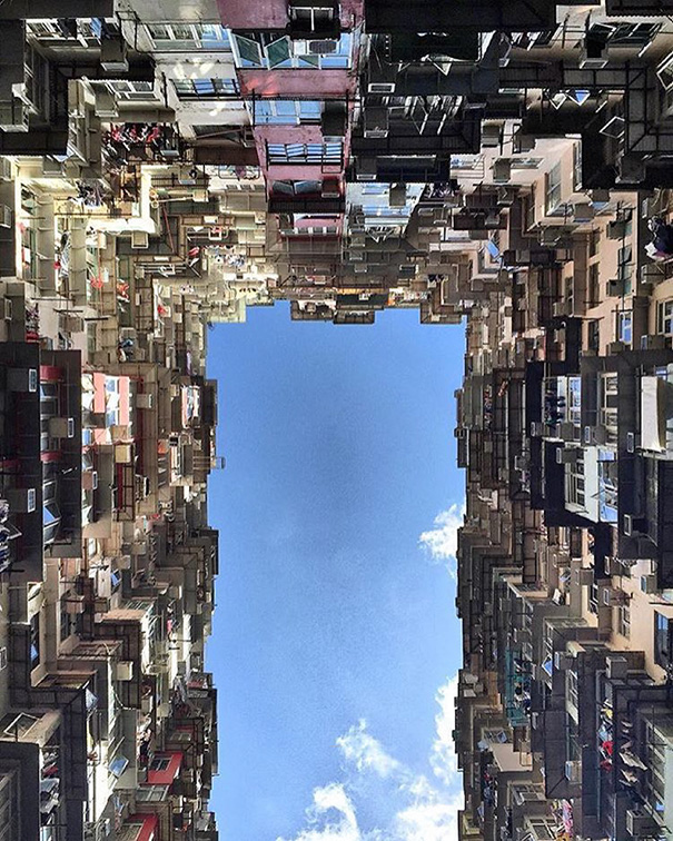 simetrik fotoğraflar 13