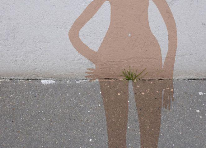 sokak sanatı doodle