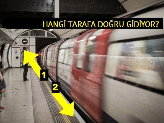 tren-2