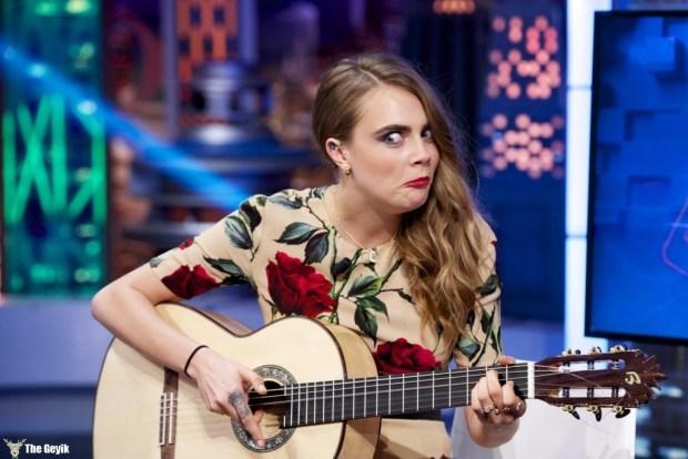 cara-guitarr
