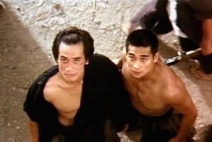 Başrollerini Wenzhuo Zhao, Xin Xin Xiong ve Sonny Su'nun paylaştığı filmin IMDB puanı 7,2.