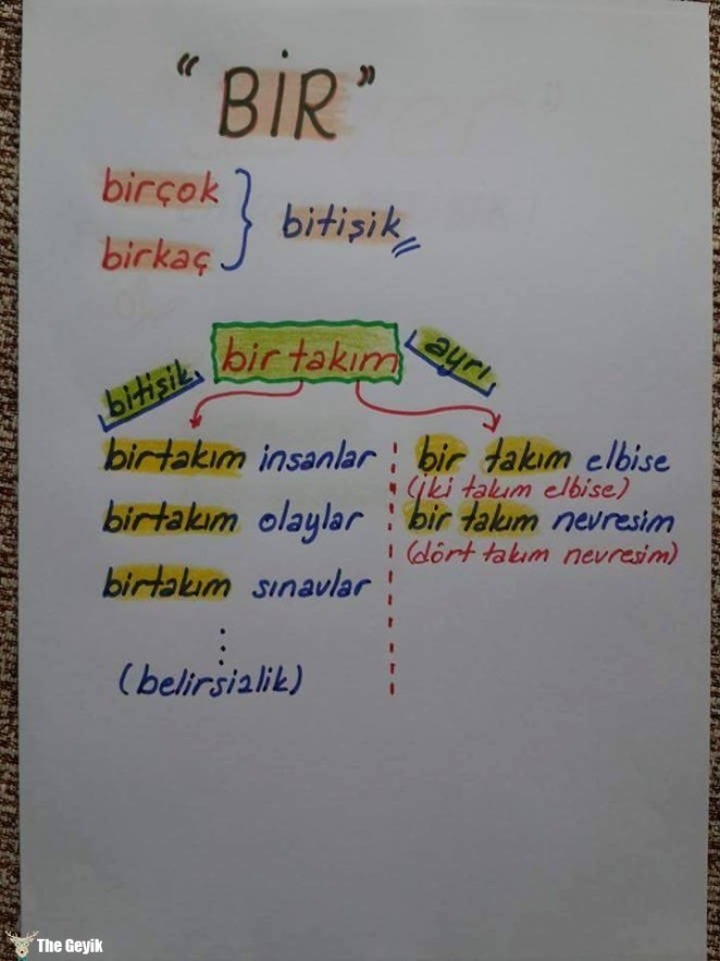 dilbilgisi10