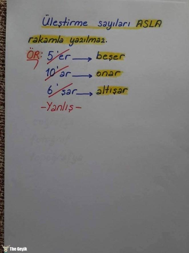 dilbilgisi12