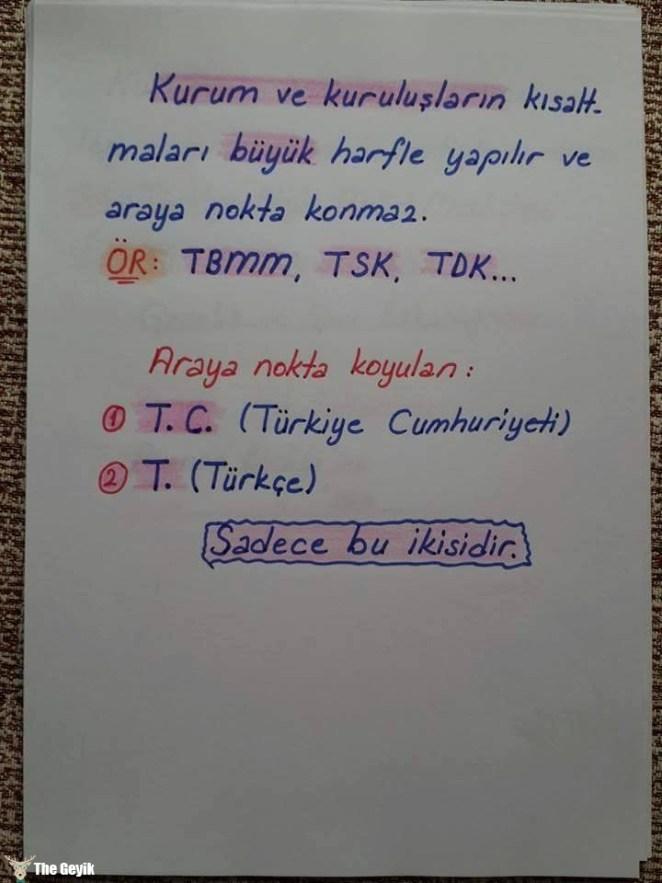 dilbilgisi13