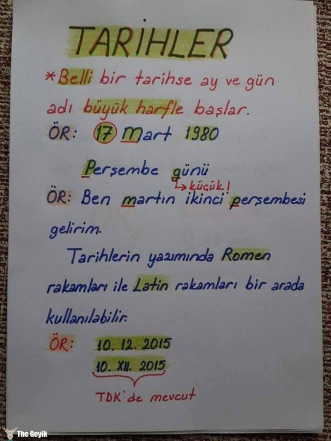 dilbilgisi19
