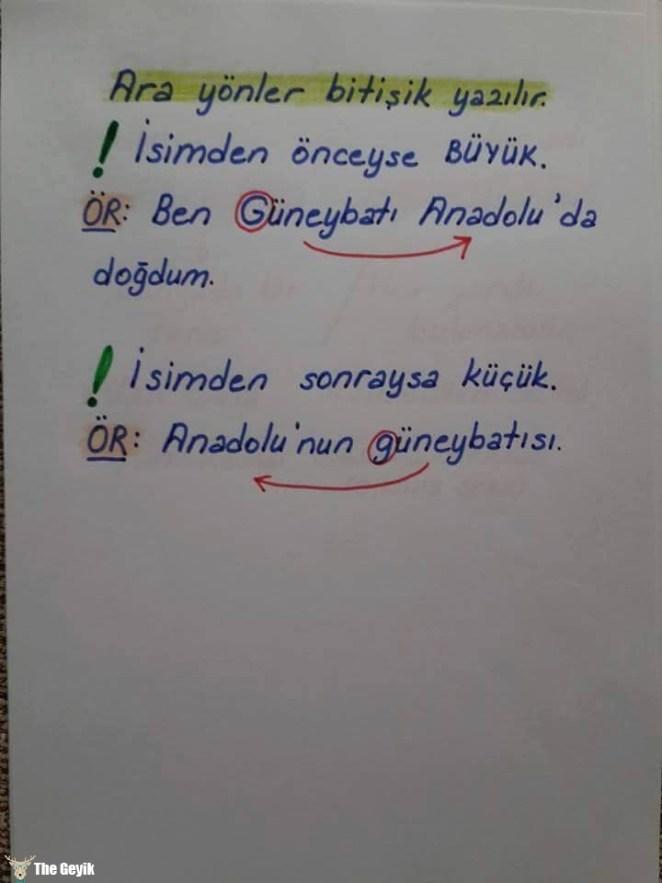 dilbilgisi6