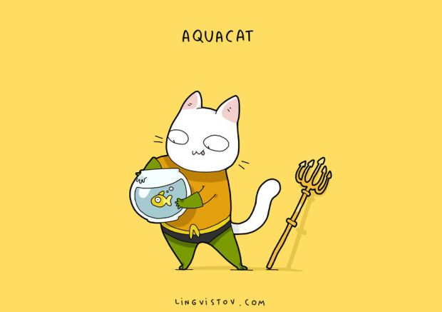 if-cats-were-super-heroes-3__880