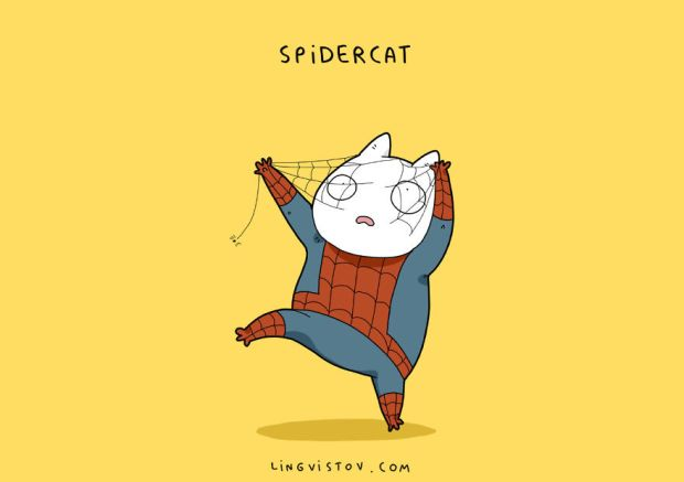 if-cats-were-super-heroes-9__880