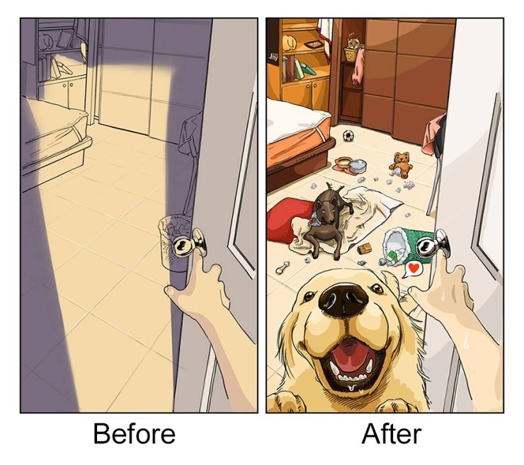 life-before-dog-vs-life-after-dog-mai-john__880