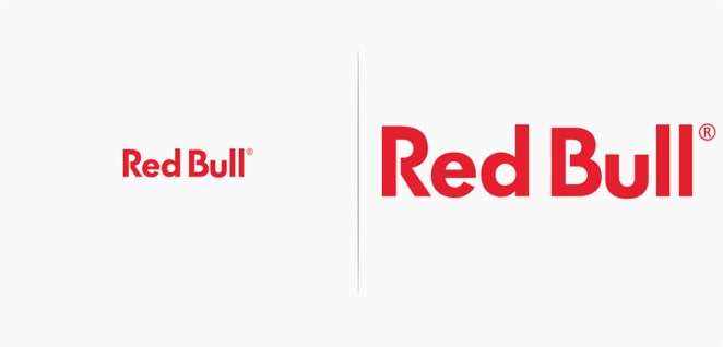 logos-affected-by-their-products-funny-rebranding-marco-schembri-16__880
