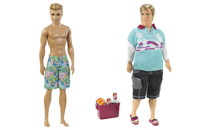 realistic-barbie-ken-dad-bod-body-shape-coverimage