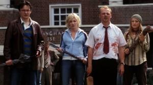 Başrollerini Simon Pegg, Nick Frost ve Kate Ashfield'ın paylaştığı filmin IMDB puanı 8,0.