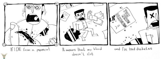 we-made-death-anxiety-comics-5