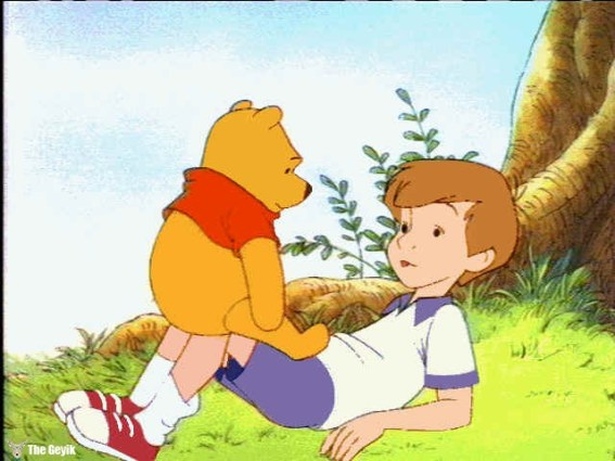 Pooh_CR