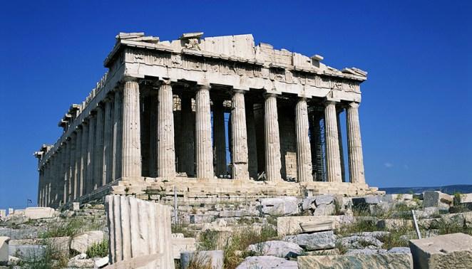 acropolisyunanistan