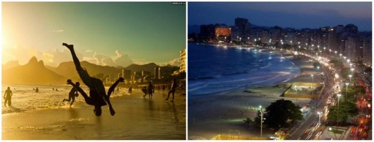 dünyanın en iyi plajları 10
