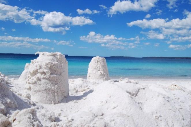 dünyanın en iyi plajları 17