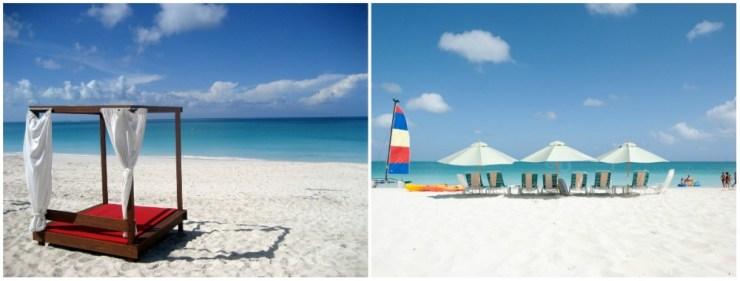 dünyanın en iyi plajları 22