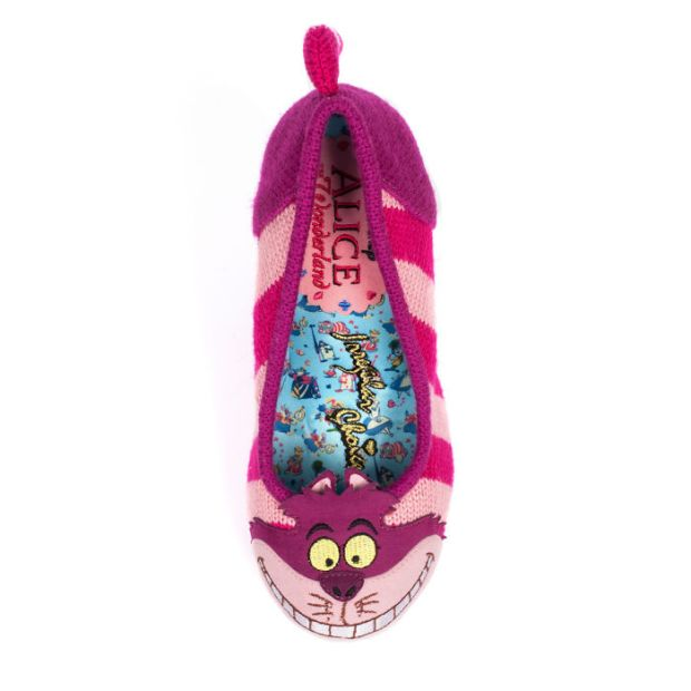 dan-sullivan-unveils-his-new-alice-in-wonderland-footwear-collection-21__700
