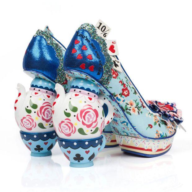 dan-sullivan-unveils-his-new-alice-in-wonderland-footwear-collection-26__700