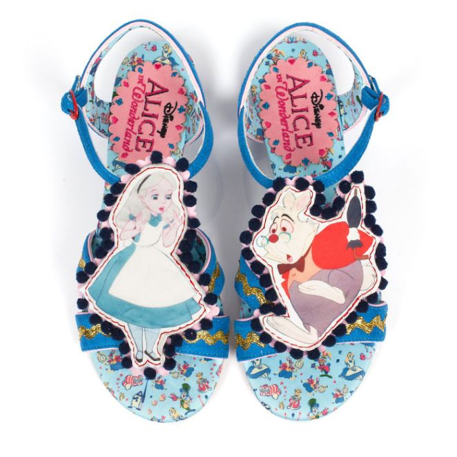 dan-sullivan-unveils-his-new-alice-in-wonderland-footwear-collection-36__700