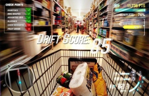funny-supermarket-drift-game
