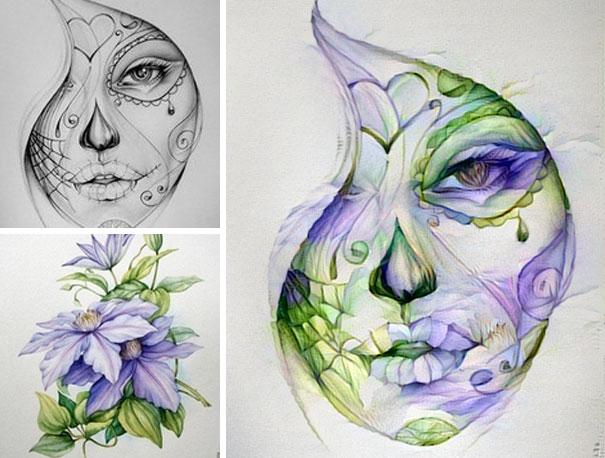 inceptionism-neural-network-deep-dream-art-401__605