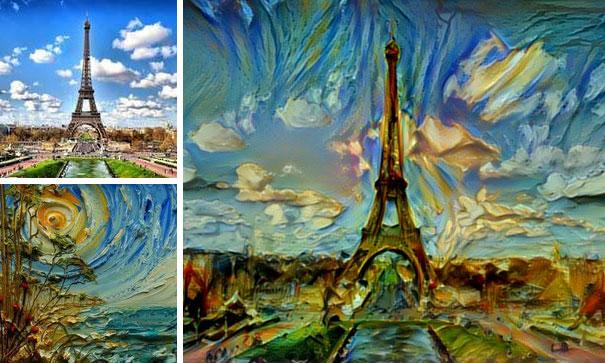 inceptionism-neural-network-deep-dream-art-45__605